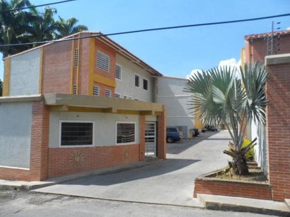 Apartamento 175mt2 En Ogra Gris Maracay Gbf20-13768