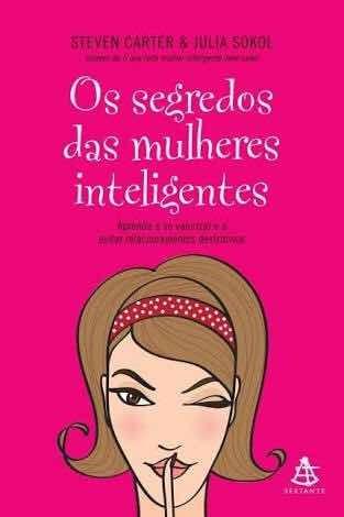 Os Segredos Das Mulheres Inteligentes