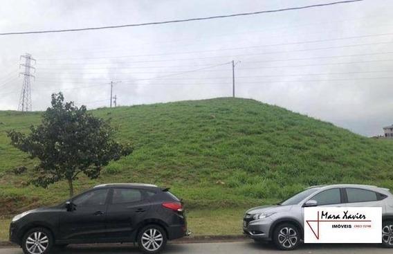 Terreno À Venda, 804 M² Por R$ 320.000,00 - Bairro Monte Alegre - Vinhedo/sp - Te1101