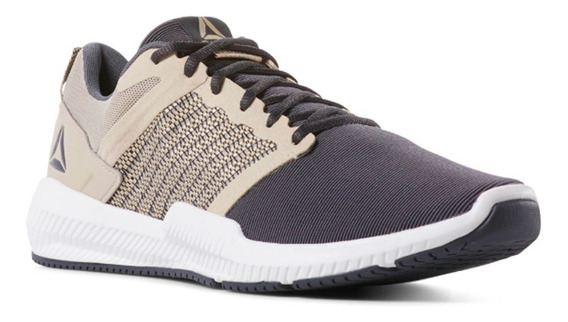 Zapatos Reebok Hydro Rush Running 2019 100% Originales