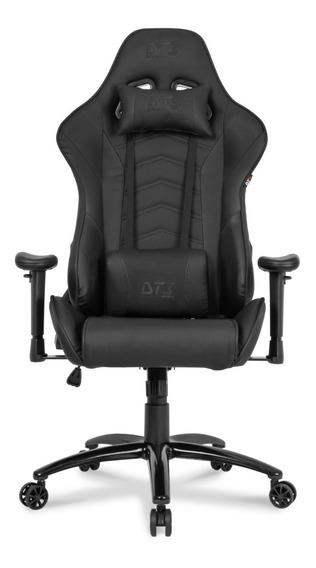 Cadeira Gamer Dt3 Sports Elise Black 11833-6