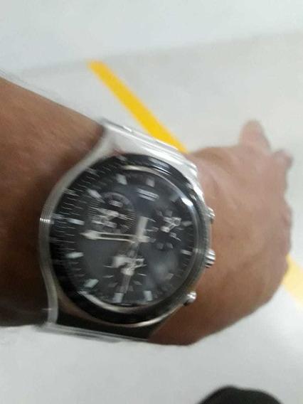 Relógio Swtch
