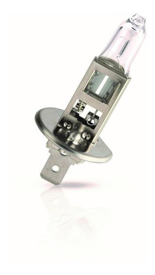 Lampara Philips H1 Standard Para Automovil 12258 12v 55w