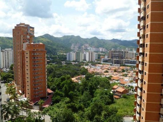 Apartamento En Venta El Parral Pt 19-16257