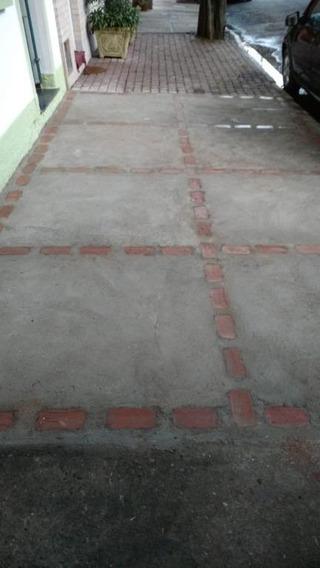 Sobrado Com 3 Dormitórios À Venda, 130 M² Por R$ 1.300.000,00 - Pinheiros - São Paulo/sp - So1331