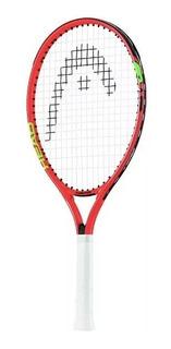 Raqueta De Tenis Head Speed Junior 21 Am