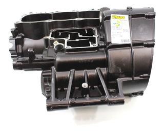 Jogo De Blocos Do Motor Yamaha Yzf R1 - 2009
