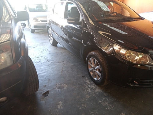 Fiat Palio 2014 1.4 Attractive Flex 5p