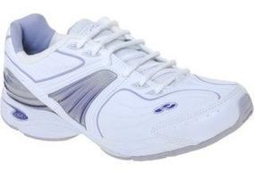 Tenis Feminino Olympikus Flexion Ref.672