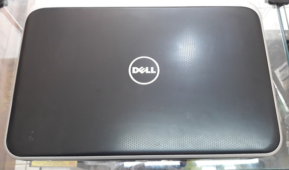 Dell Inspirion 7520 I7 3ªger. Hd 1 Tb, Video 2gb, Bat. Nova