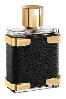 En Hombre Carolina Herrera Edicion Perfume Perfumes Limitada T1JFclu5K3