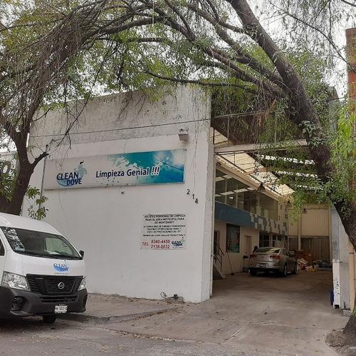 Imagen 1 de 5 de Oficina En Venta, Monterrey, Nuevo León