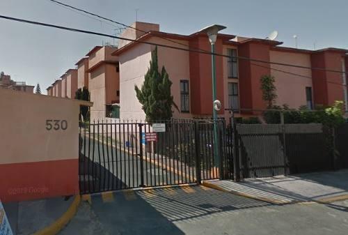 Casa De Recuperación Hipotecaria, Col. Lomas Estrella