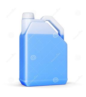 Liquido Stodart 1lt Para Banco Prueba Inyectores Pitarch Mb