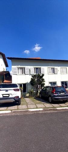 Imagem 1 de 30 de Horto Do Ype Sobrado Com 3 Dormitórios 212 M² 3 Vagas - 1252-sod - 67750072