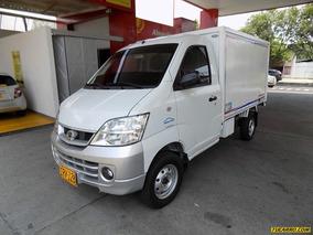 Changhe Cargo