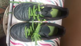 Venezuela Zapatos Libre Para Talla Adidas Mercado En Niñas 32 EeWbDIH29Y