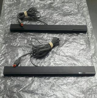 Barra Sensor Nintendo Wii Wii U Tienda Xbox One Almagro