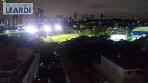 Apartamento Vila Formosa - São Paulo - Ref: 572376
