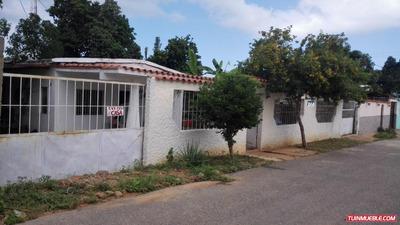 Casa En Venta Puerto Piritu