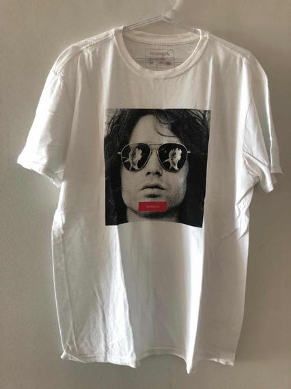 Camiseta - Reserva