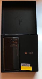 Huawei Mate 10 Pro Libre 6.0