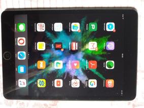iPad Mini 1 - 16gb (lei A Descrição)