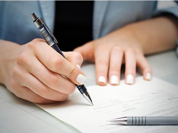 Contrato Diversos Em Word 11 Modelos Leia A Descrição S/fret