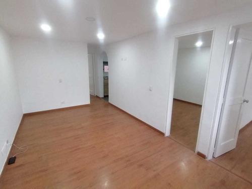 Imagen 1 de 14 de Venta De Apartamento En Cabañas Del Norte