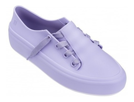 Melissa Ulitsa Sneaker Feminina (original - 32338)