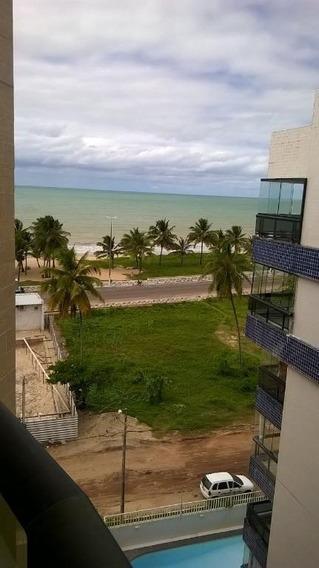 Apartamento Em Intermares, Cabedelo/pb De 62m² 2 Quartos À Venda Por R$ 359.975,00 - Ap211478