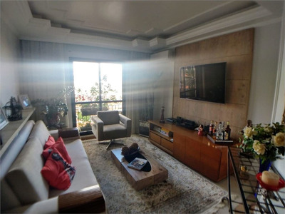 Apartamento-são Paulo-tucuruvi | Ref.: 170-im185671 - 170-im185671