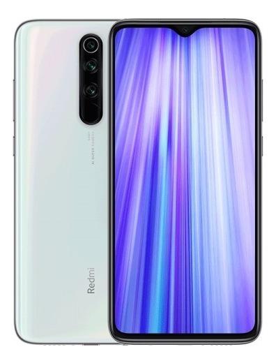 Phone 64