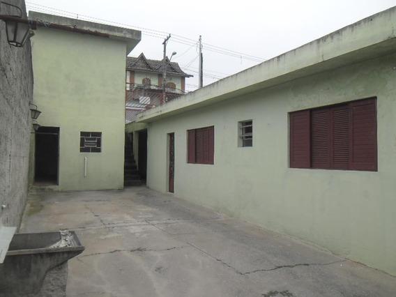 Terreno Em Cangaíba, São Paulo/sp De 0m² À Venda Por R$ 799.000,00 - Te236026