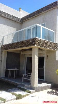 Townhouse - El Yaque