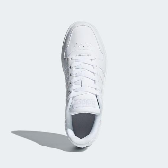 adidas Hoops2.0