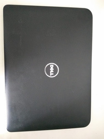 Carcaça Completa De Notebook Dell Latitude 3437