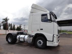 Caminhão Volvo Fh 440 4x2 Ano 2011/11