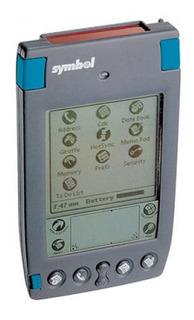 Organizador Palm Symbol Spt1500 Colector Datos - Outlet 332