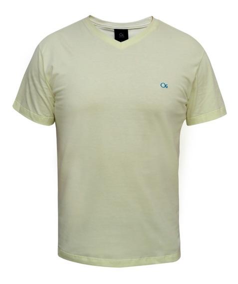Camisetas Masculinas Ogochi - Temos Várias Cores