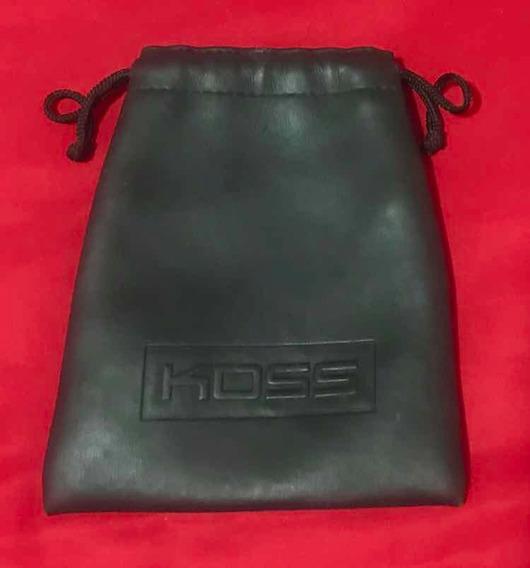 Case Fone Porta Pro