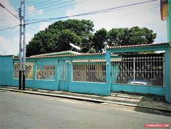 Casas En Venta Lpc-261