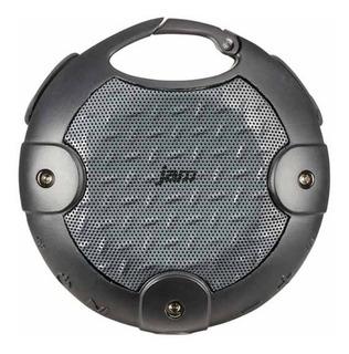 Parlante Portátil Jam Xterior Bluetooth Calidad Resistente