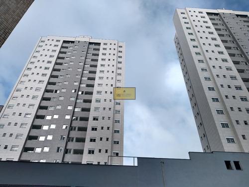 Cobertura Com 3 Quartos Para Comprar No Vila Paris Em Belo Horizonte/mg - 6545