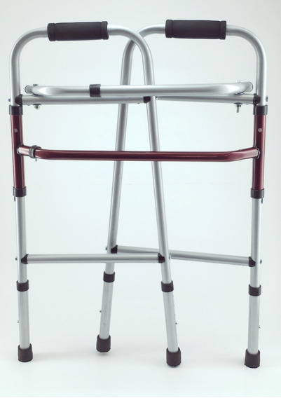 Andadera Ortopedica