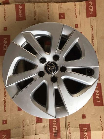 Vendo 1 Roda Toyota Roda Toyota Prius 2019