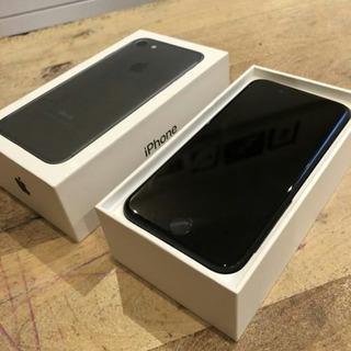 iPhone 7 Plus De 128gb+AirPods De Regalo #696 146 37