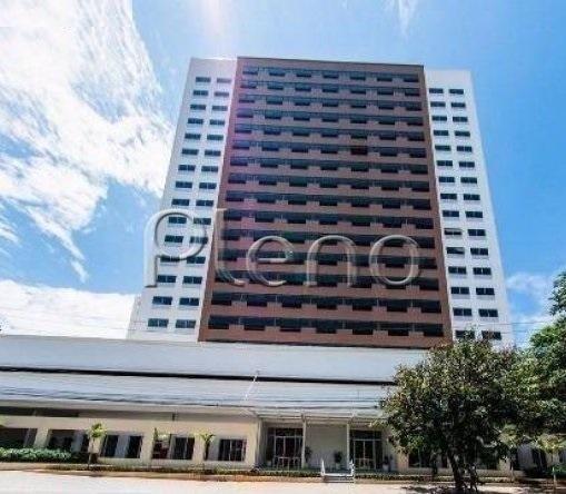 Sala Á Venda E Para Aluguel Em Vila Itapura - Sa024233