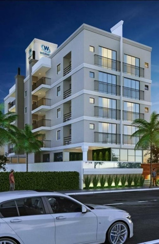 Apartamento No América Com 3 Quartos Para Venda, 97 M² - Ka1120