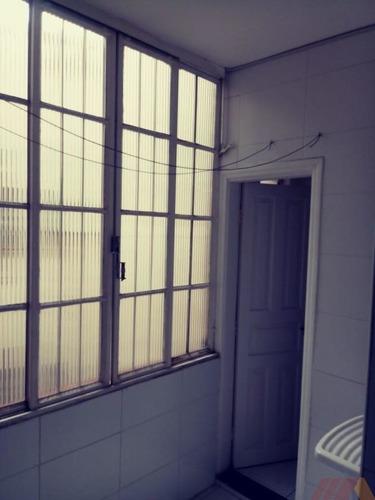 Locação De Lindo E Amplo Apartamento De 110 Metros  - Centro -  - Al222
